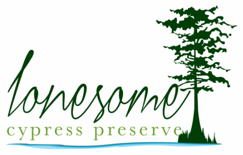 Lonesome Cypress Preserve